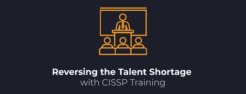 cissp-training-program
