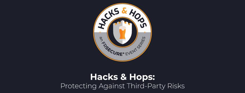 Hacks-and-hops-blog-header