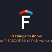 FISASCORE r2 Risk Assessment