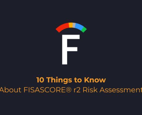 FISASCORE r2 Risk Assessment