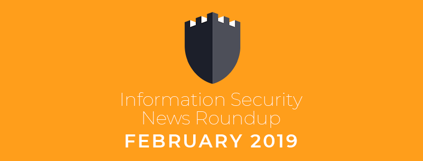 information-security-news-roundup-featured-image