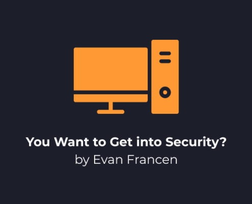 You-Want-Into-Security-ebook-Header