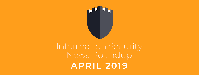 information-security-news-roundup-featured-image-april