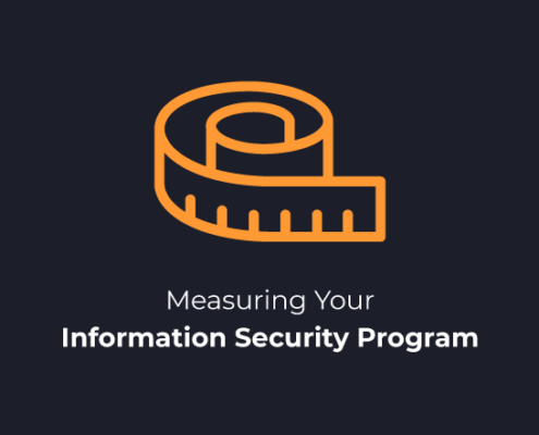 measuring-your-information-security-program