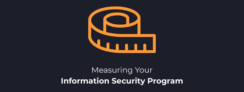 measuring-your-information-security-program