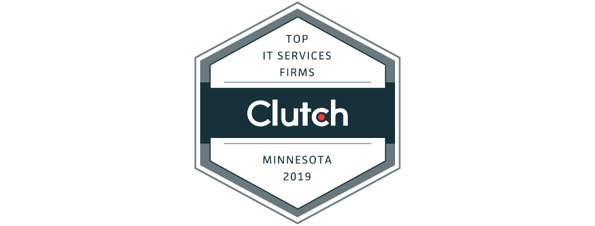 frsecure-clutch-services-award