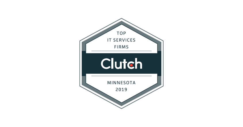 FRSecure Named Top Services Firm by Clutch | FRSecure