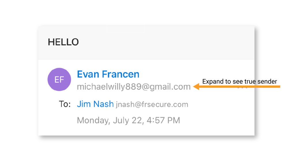 email phishing example expanded 1