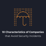 10-Characteristics-of-Companies-That-Avoid-Security-Incidents