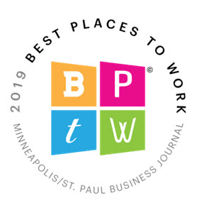 MSPBJ Best Places to Work 2019