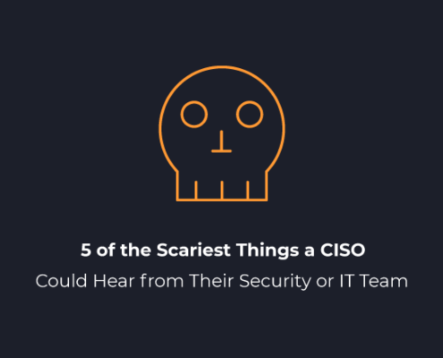 scary-ciso