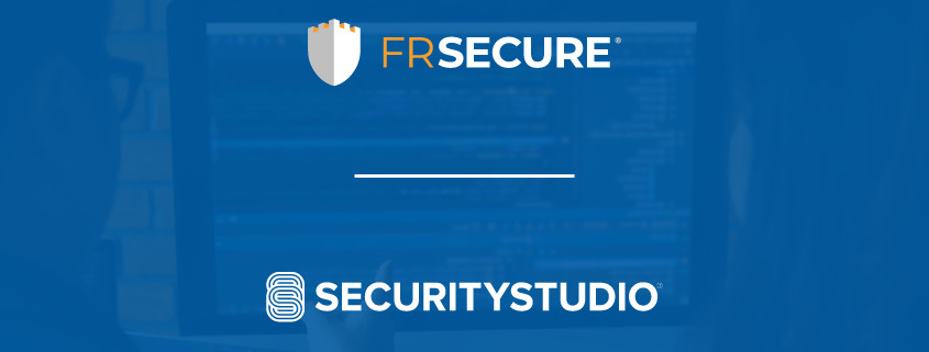 FRSecure Partners with SecurityStudio to Provide Information Security Assessment Platform Free