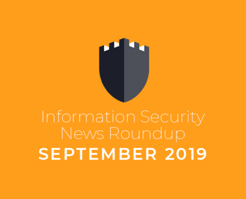 information-security-news