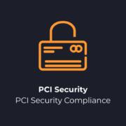 PCI Security vs. PCI Security Compliance