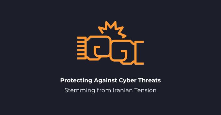 iranian-tension-cyber-threats