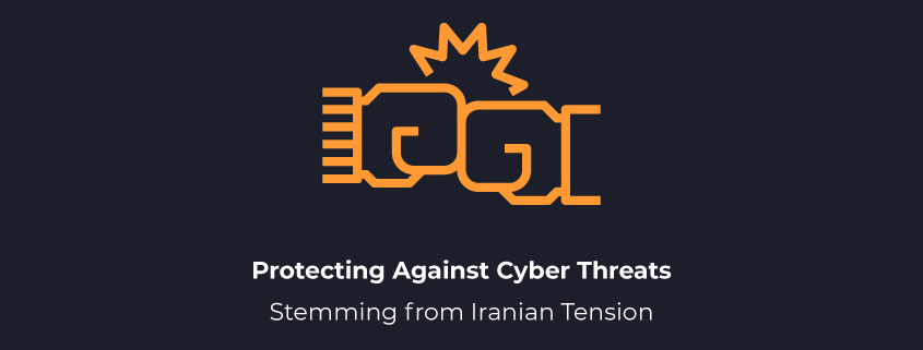 iranian-tension-cyber-threats