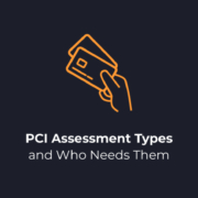 pci-assessment-types