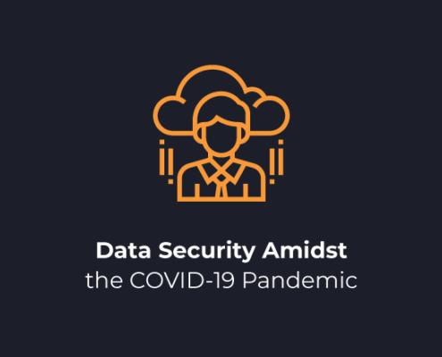COVID-blog-header-resources