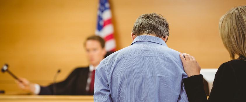 digital-forensics-criminal-law