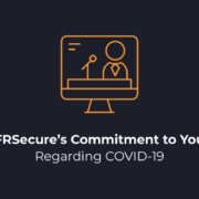 frsecure-COVID-announcement