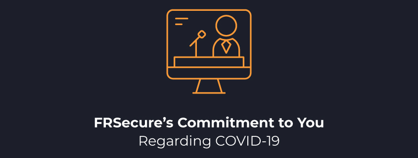 frsecure-COVID-announcement