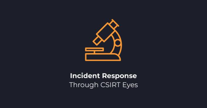 incident-response-through-CSIRT-blog-header
