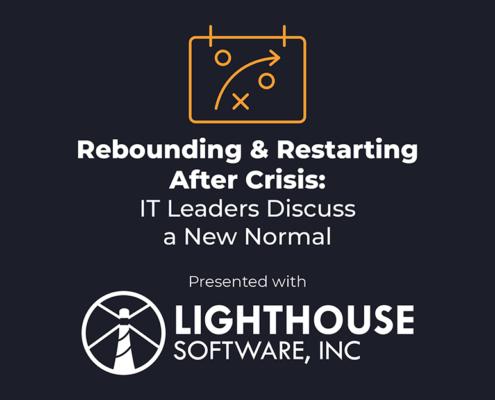 Rebounding Restarting After Crisis Resource v2