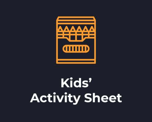 resource page image kids activity sheet 01