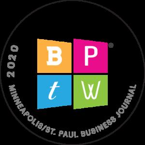 MSPBJ bestPlacesWork 2020 nowhitecircle