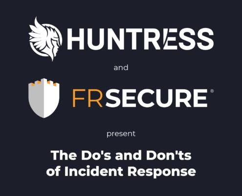 resource page image huntress webinar v3 01