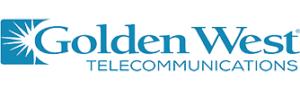 Golden West Telecommunications