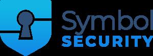 Symbol Security