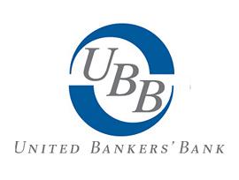 United Bankers Bank JPG