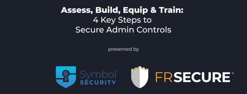 assess-build-equip-featured