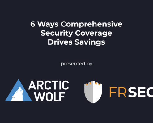 resource page image arctic wolf webinar v1 01