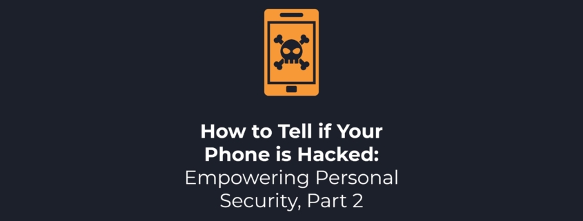 empowering personal security part2 01