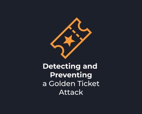 golden ticket blog header resources 01