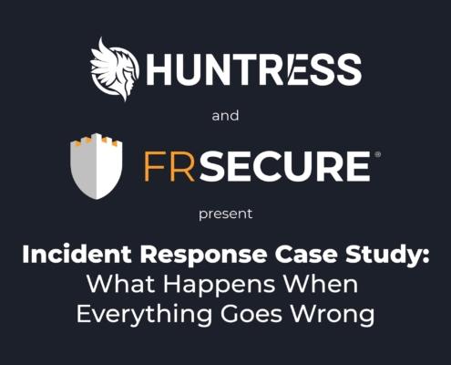 resource page image huntress webinar v1 01