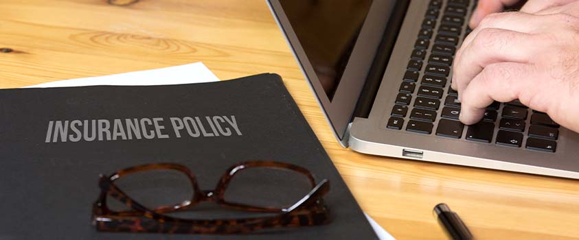 insurance-policy-resized